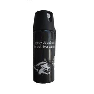 spray-impotriva-cainilor