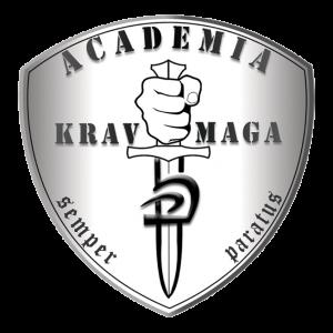 Recomandam cursurile de auto aparare ale academiei de Krav Maga din Bucuresti